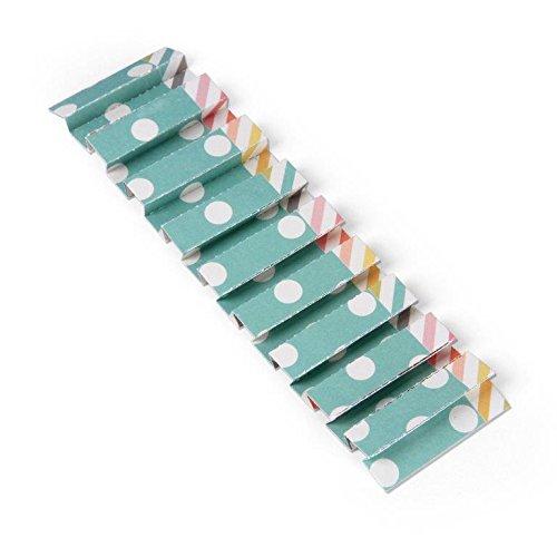 sizzix-sizzlits-decorative-strip-die-12625x2375-pleated-ruffle-3d