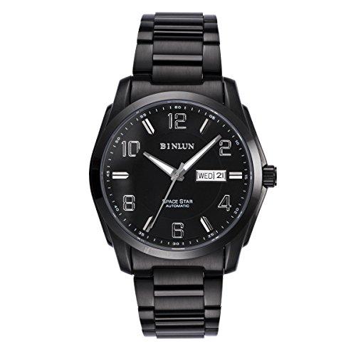 binlun-travelling-waterproof-shock-resistant-tourbillon-watch-with-datejust