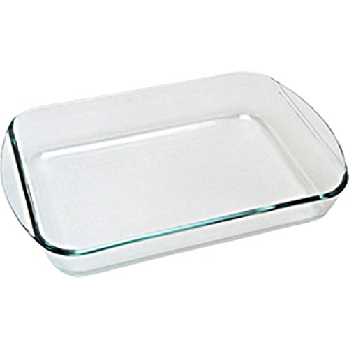 pyrex-3059019-plat-a-lasagne-rectangle