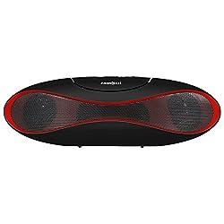 Frontech JIL-3922 Multimedia Speaker