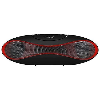 Frontech JIL-3922 Wireless Speaker