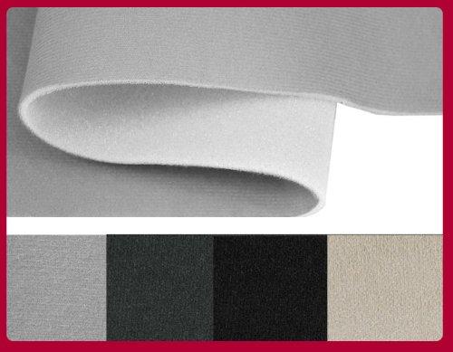 car-interior-fabrics-sam01-forro-para-techo-de-coche-velveton-espuma-de-poliuretano-laminada-color-g