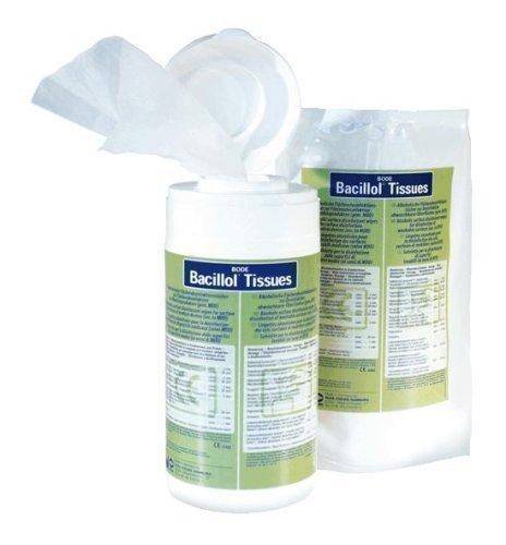 toallitas-desinfectantes-de-bacillol-tejidos-nachfuellpack-100-toallas