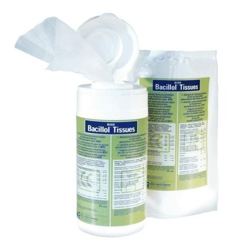 bacillol-tessuti-salviettine-disinfettanti-nachfuellpack-100-salviette