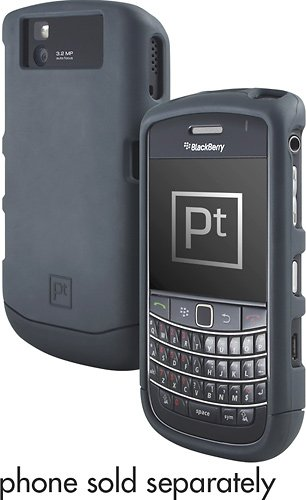 Platinum-Blackberry-Mobile-Gunmetal-Blc10Cg