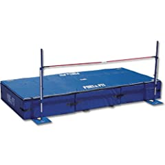 Buy Port a Pit HJ Weather Cover-12' x 18' x 32 Sold Per EACH by Port a Pit