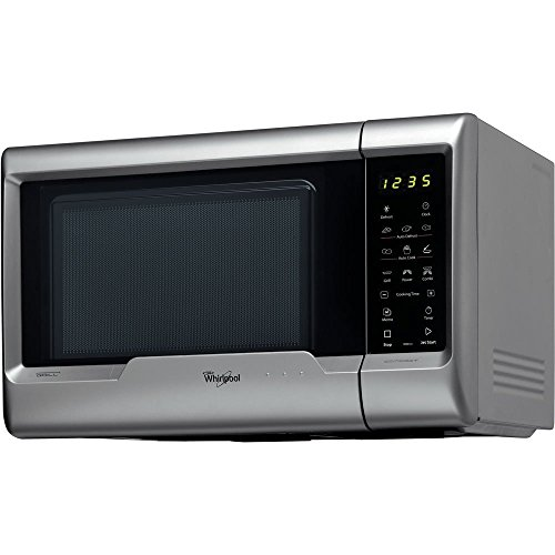 whirlpool-mwd322-sl-forno-a-microonde