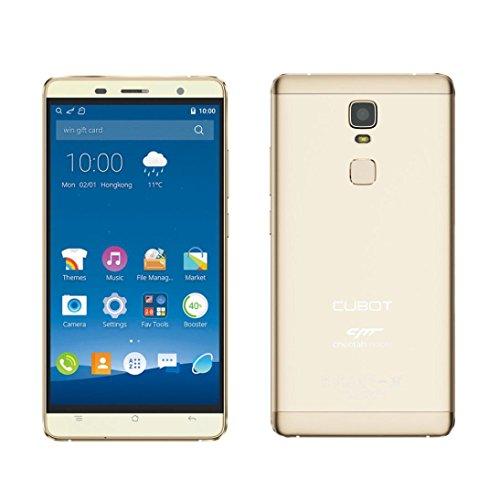 lacaca-cubot-cheetah-55-4g-android-60-os-octa-core-3gb-32gb-smart-phone-mtk6753a-hot