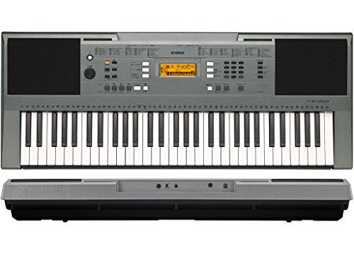 yamaha-psr-e353-clavier-61-touches-dynamique-573-voix-usb