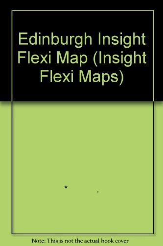 edinburgh-insight-flexi-map