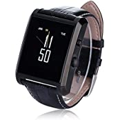 Jedy Bluetooth Smart Watch With Camera Touch Screen Smart Watch For Android And Iphone 6s 6s Plus Samsung Galaxy...