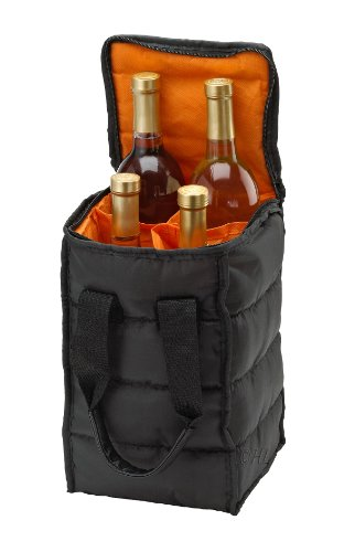 Wine Cooler For Home front-16864