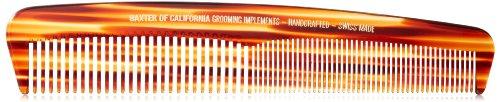 baxter-of-california-large-comb