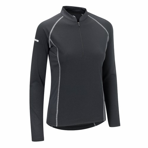 Buy Low Price Tenn Ladies Trail Long Sleeve Off Road Jersey (B006GQUNQI)