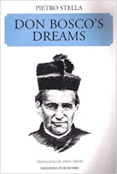 the nuyorican dream documentary analysis Edwin arlington robinson - poet - edwin arlington robinson was born on december 22, 1869, in head tide.