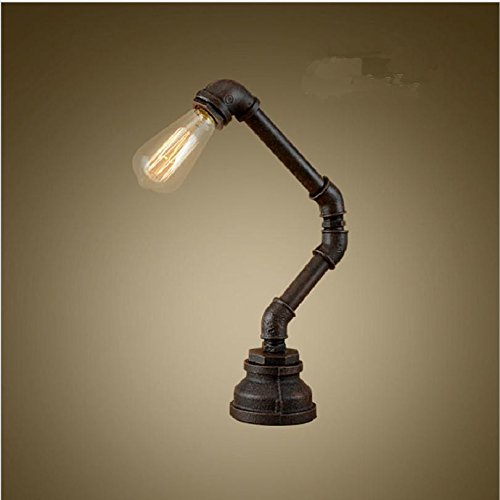 wlf-les-conduites-deau-lampe-de-table-personnalite-american-retro-industrial-creative-novelty-cafe-s