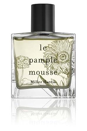 Miller Harris Le Pamplemousse Eau de Parfum 50 ml