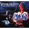 PINK FLOYD - GREATEST HITS (2CD)[DIGIPAK]