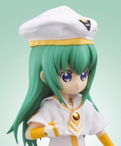 ぷにコレ ARIA The ORIGINATION アリス