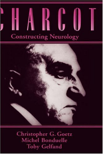 charcot-constructing-neurology