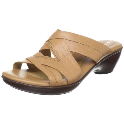 Naturalizer Women's Quinn Sandal