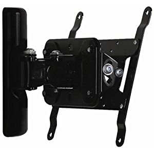 Buying Guide of  B-Tech BT7517 Flat Screen Wall Mount
