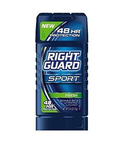 right-guard-u-bb-1305-sport-3-d-odor-defense-antiperspirant-deodorant-invisible-solid-fresh-by-right