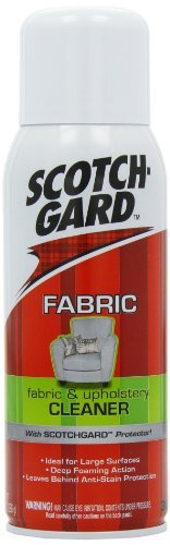 scotchgard-fabric-and-upholstery-cleaner-with-scotchgard-protector-388-ml-by-scotchgard