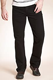 Big & Tall Stormwear™ Regular Fit Denim Jeans