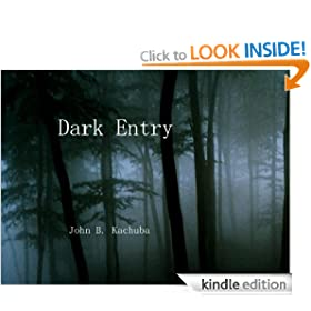 Dark Entry