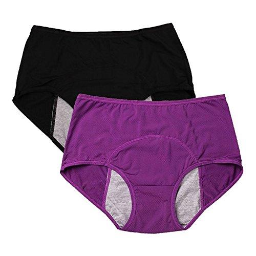 donne-fori-mesh-traspirante-periodo-di-tenuta-stagna-di-mutandine-mulit-pack-size36-44-44-viola-nero