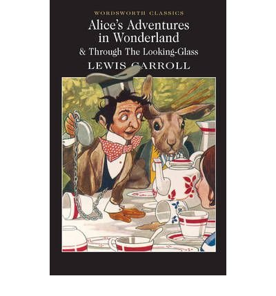 an analysis of the novel alices adventures in wonderland by lewis carroll Review of alice's adventures in wonderland carroll's book is episodic and reveals more in the situations that it contrives than in any serious attempt at plot or character analysis like a series of nonsense poems or stories created more for their puzzling nature or illogical delightfulness, the events of alice's adventure are her encounters with.