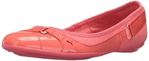 puma-womens-bixley-glamm-fashion-sneaker-porcelain-rose-10-m-us