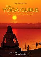 The Yoga Gurus