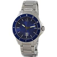 Calvin Klein K2W21Z4N Men's Watch