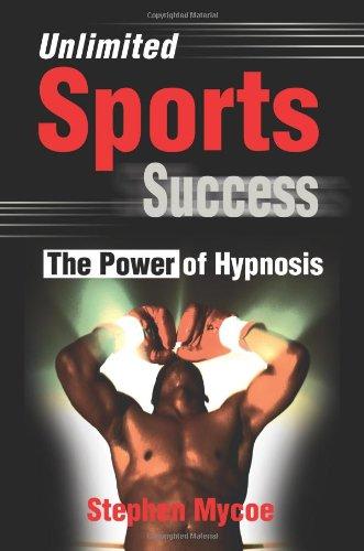 Succès illimité Sports : La puissance de l'hypnose