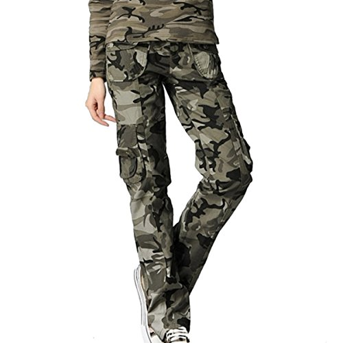 camouflage hose damen eng camouflage hose damen eng buy. Black Bedroom Furniture Sets. Home Design Ideas