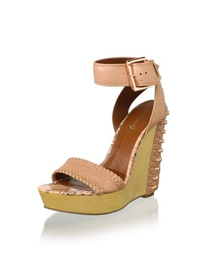 Boutique 9 Women's Gwendolyn Wedge Sandal