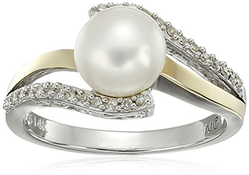 sterling-silver-and-14k-yellow-gold-7mm-freshwater-cultured-pearl-and-diamond-ring-007-cttw-i-j-colo