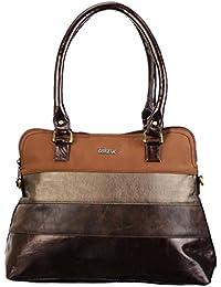 Brandvilla Madam Handbags Women (Hand-held Bag)