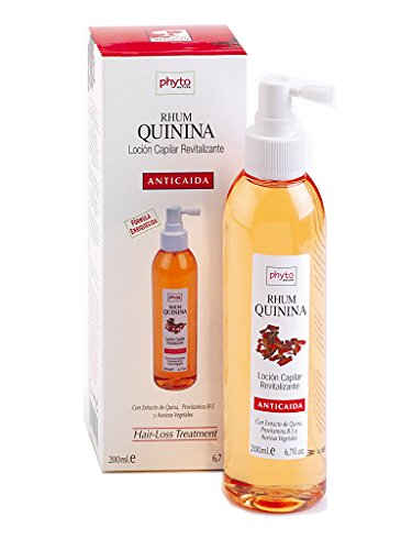 lotion-kapillare-rhum-quinina-200ml