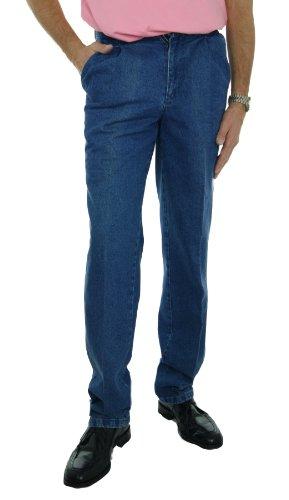 trussardi-jeans-mens-light-weight-blue-denim-jeans-trousers-straight-leg-size-46-uk-32w-x-32l-e00123
