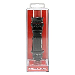Nebo 5620 Redline Select Flashlight
