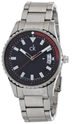 Calvin Klein Reloj Para Hombre