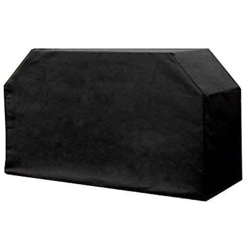 Master Forge 68 in Heavy-Duty Grill Cover 0507268