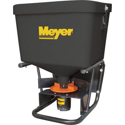 Meyer-Tailgate-Spreader-504-Lb-Capacity-Model-BL-400