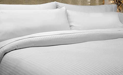w-hotels-striped-full-queen-duvet-cover