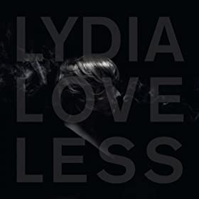 Somewhere Else, Lydia Loveless