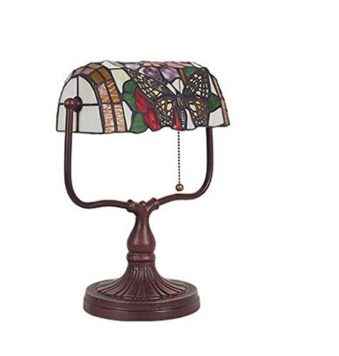 khskx-lamparas-vintage-bank-dormitorio-cama-den-republica-vidrio-mesa-vidrio-pull-interruptor-de-lam