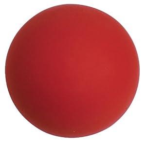 Buy Lacrosse Balls - NCAA NFHS Certified by Lacrosse Ball Red